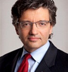M. Zuhdi Jasser, M.D. is the Founder and President of the American Islamic Forum for Democracy